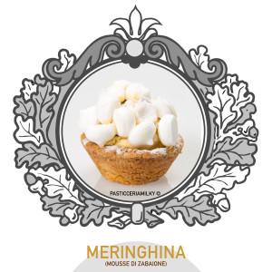 meringhina